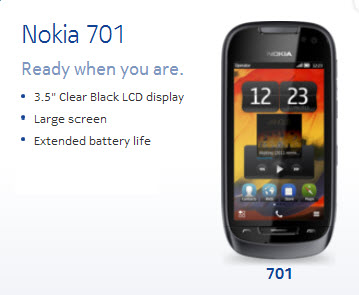New-mobile-model-smartphone-2012-Nokia-701