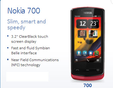 Nokia-Best-Mobile-Model-2012-Nokia-700