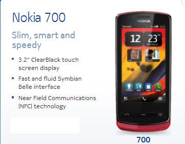 Nokia-Best-Mobile-Model-2012-Nokia-700