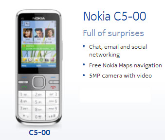 Nokia-C5-00-specifications-mobile-best-smartphone