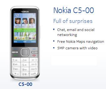 Nokia-C5-00-specifications-mobile-best-smartphone