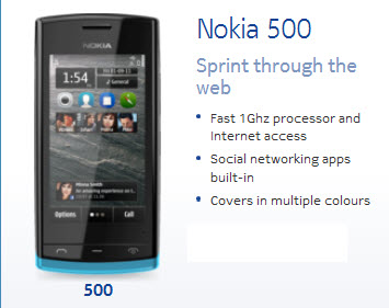 Nokia-Waterproof-mobile-model-2012-Nokia-500