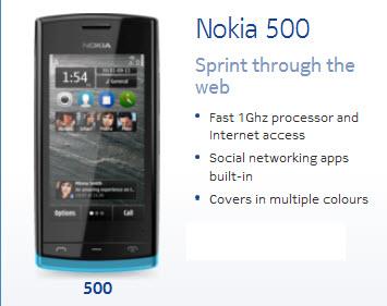 Nokia-Waterproof-mobile-model-2012-Nokia-500