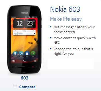 Waterproof-best-mobile-model-2012