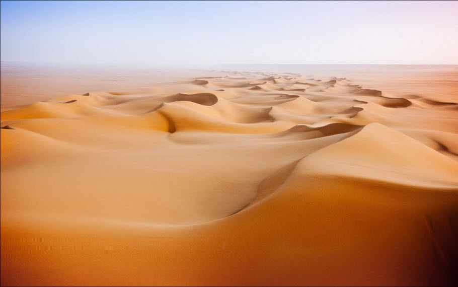 beautiful-desert-photography