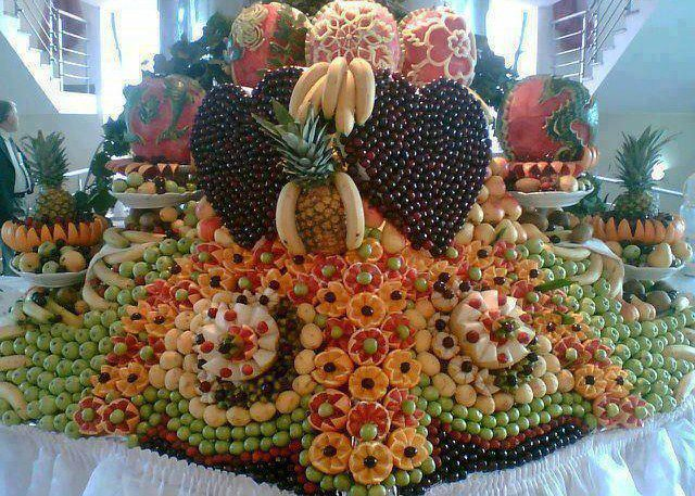beautiful-fruit-basket-decoration-style-design