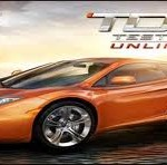 Most Popular Car-Racing Games 2012