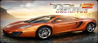 best-car-racing-game-2012