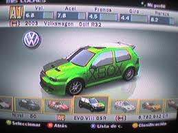best car racing video game 2012