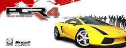 computer-car-racing-game-2012