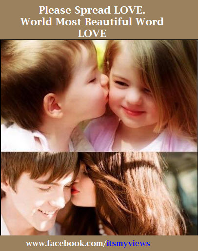 cute-love-picture-share-on-facebook-with-girl