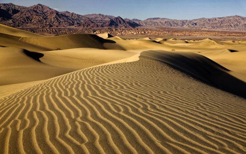desert-sand-wallpaper-2013