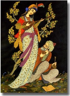 heer-ranja-romantic-old-indian-culture-paitings