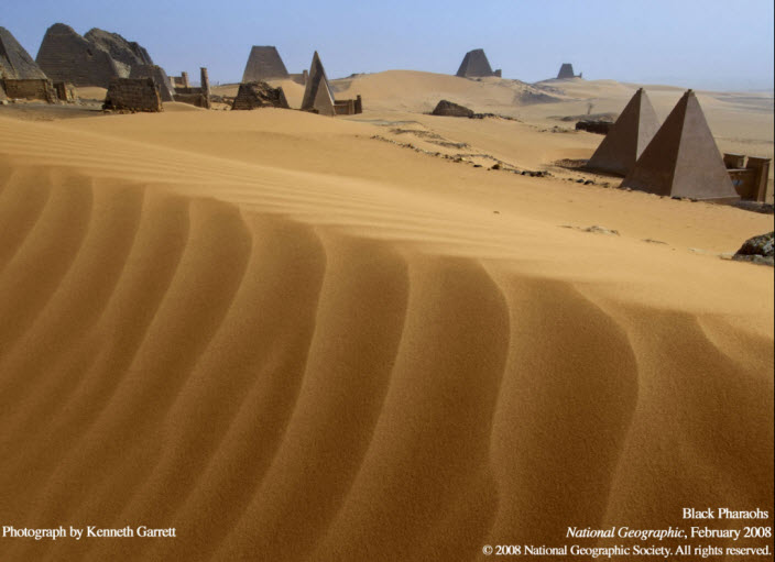 kenneth-garrett-desert-national-geographic-wallpaper-photography
