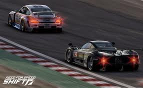 latest-car-racing-games-2012