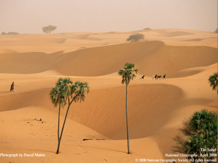 national-geographic-desert-photography-wallpaper