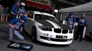 new-car-racing-games-2012