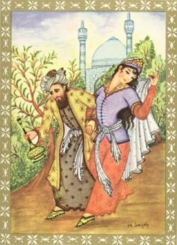 omar-khayam-old-paintings