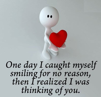 picture-share-at-facebook-with-friends-with most romantic-quotes