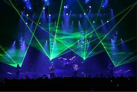 rahat-fateh-ali-khan-concert-las-vegas-2012-Picture
