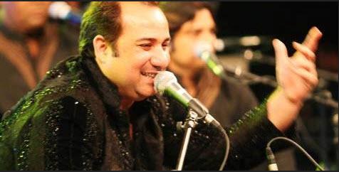 rahat-fateh-ali-khan-concert-las-vegas-USA-picture