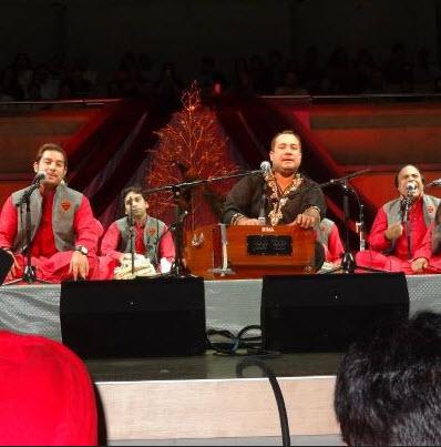 rahat-fateh-ali-khan-music-concert-las-vegas-USA-Live-Performance-2012