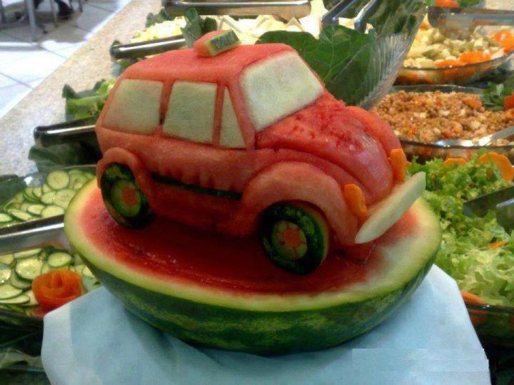 salad-cutting-style-and-design-water-melon-design