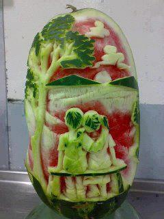 unique-fruit-cutting-style-design