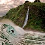 Amazing Water Skating Wallpapers 2012