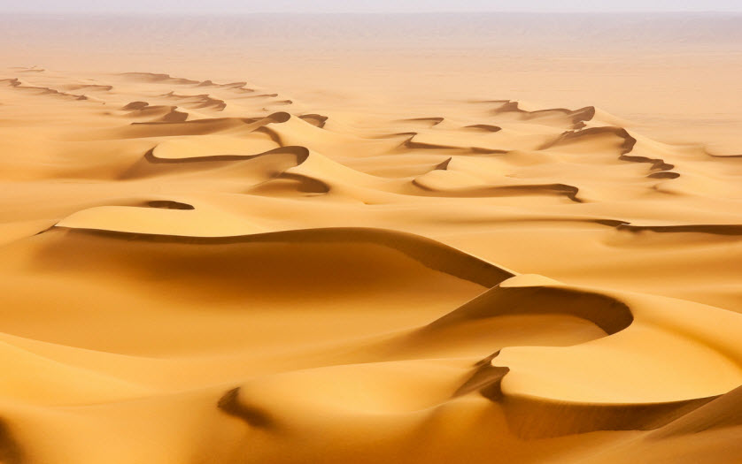 world-most-beautiful-desert-HD-wallpaper