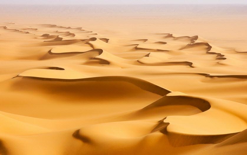 Latest Beautiful Deserts wallpapers 2012~2013 – itsmyviews com