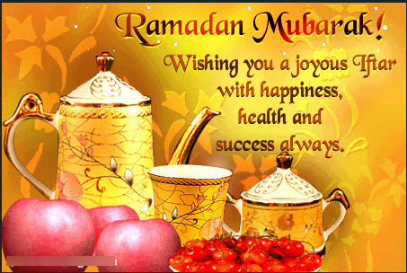 2012-new-happy-ramadan-mubarak-greeting-card
