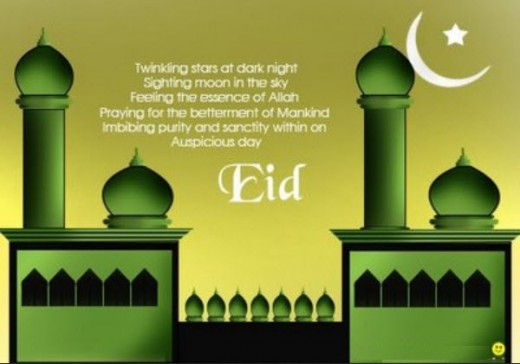 Chaand-Raat-Greeting-cards-with-EID-messages