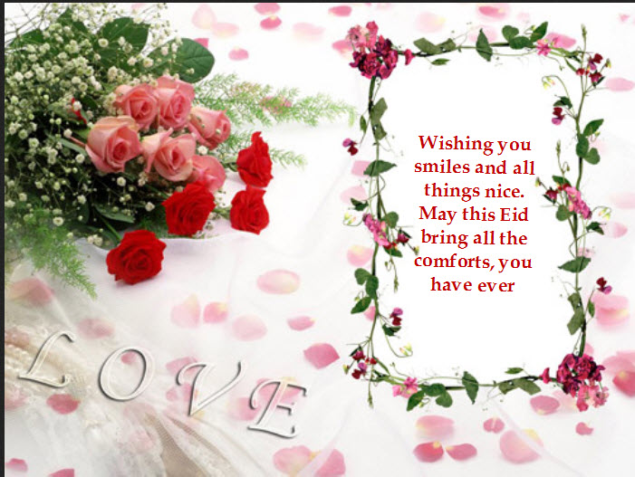 Happy-EID-Day-Greeting-cards-for-girl-friend