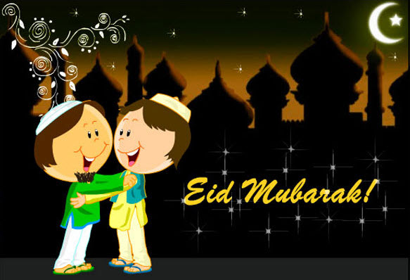 Happy-EID-greeting-card-2012