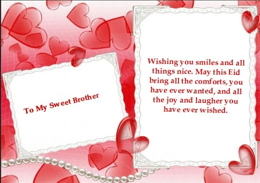 Happy-EID-greeting-card-with-messages-for-brother