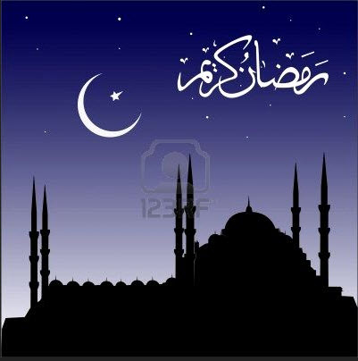 Happy-ramadan-wallpaper-2012