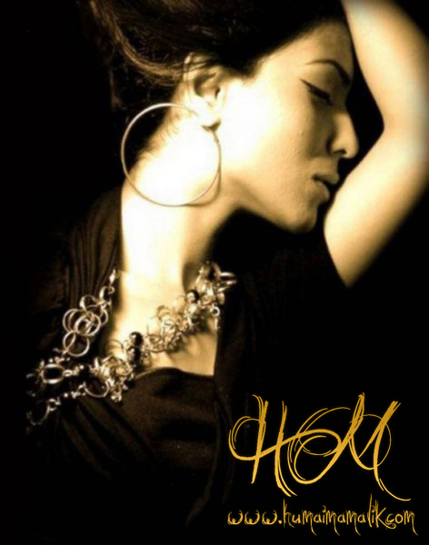 Humaima-Malik-2013-new-picture