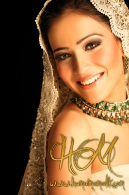 Humaima-Malik-bridal-dress-picture-2013