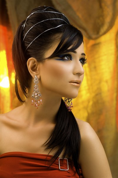Humaima-Malik-hd-wallpapers-2013