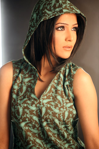 Humaima-Malik-latest-wallpapers