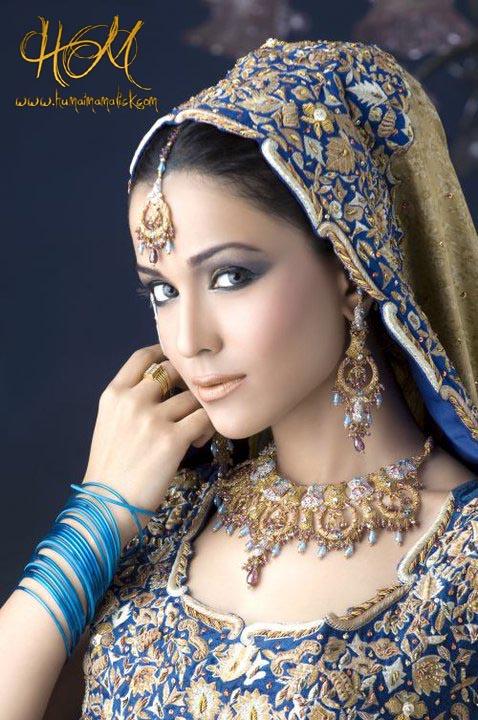 Humaima-Malik-screen-saver