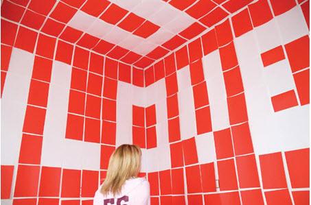 I-LOVE-U-marble-tile-best-way-to-say-I-LOVE_U