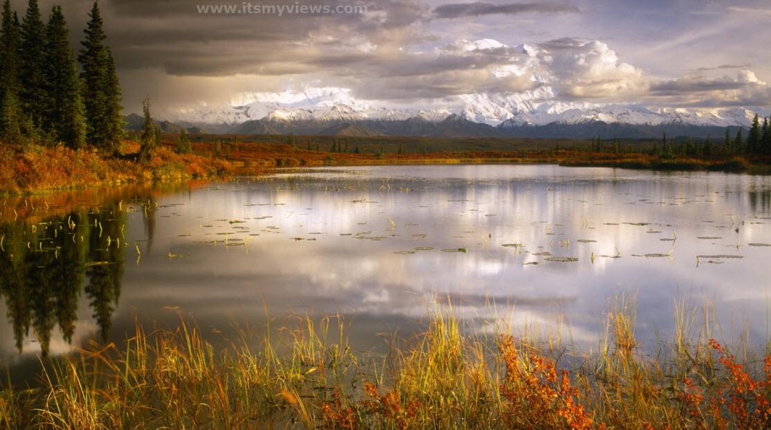 Lake-view-beautiful-wallpaper-and-photography-2012-2013
