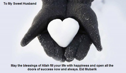 Latest-EID-Greetings-cards-2012-for-Lover-husband
