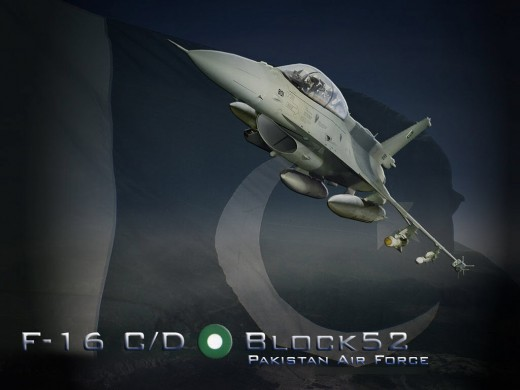 Latest-Pakistan-airforce-army-high-defination-wide-screen-wallpaper-and-picture
