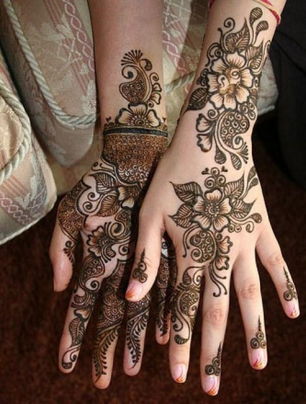 Mehndi-Designs-for-Eid-2013