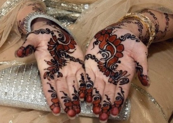 Mehndi-styles-for-Eid-2012-
