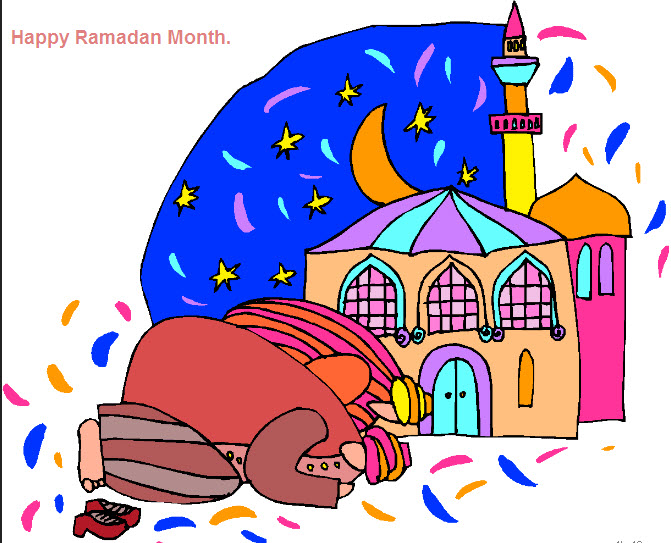 New-Happy-ramadan-HD-widescreen-wallpaper-2012