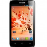 Latest Philips mobile model W732 review and technical specifications with Price in Pakistan